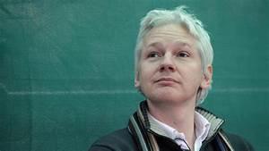 Unautorisierte Biografie: Julian Assanges schmutzige ...