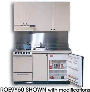 Inexpensive Kitchen Island Ideas Stainless Steel Stove And Refrigerator All In One Kitchen Units Compact Kitchen Units With Sink