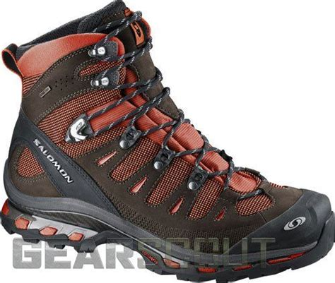 Best Boat Shoes For The Money by 36 Best Wading Boots 2014 Images On Boots