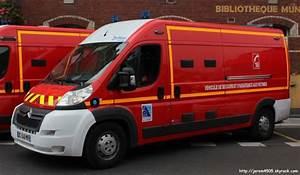 Dacia Saint Quentin : congr s udsp 02 2014 photos de v hicules de sapeurs pompiers fran ais ~ Gottalentnigeria.com Avis de Voitures