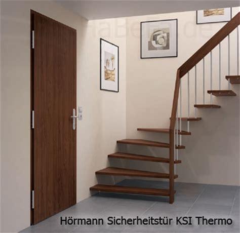 Türen Garage by Sicherheitst 252 Ren Kaufen In Vielen Ausf 252 Hrungen