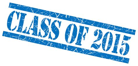 Congratulations To The Class Of 2015!  Frimex Blogs