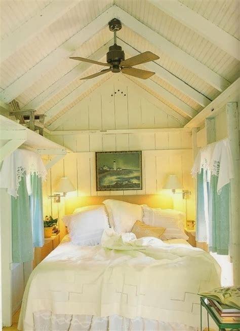 coastal  collection  beach cottage