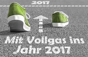 Steuern Und Versicherung Berechnen : steuern rente versicherung und co was 2017 mit ihrem ~ Themetempest.com Abrechnung