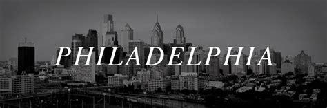Best Spa Philadelphia | Rescue Spa