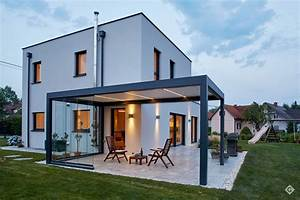 Neu wind und sonnenschutz f r terrassen design ideen for Wind und sonnenschutz für terrassen