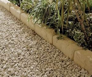Bordure De Jardin : bordures allees jardin ~ Melissatoandfro.com Idées de Décoration