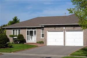 Bungalow Mit Garage Bauen : bungalow selber bauen so planen sie richtig ~ Lizthompson.info Haus und Dekorationen