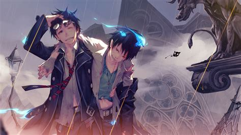 Nightcore Anime Wallpapers - nightcore fond d 233 cran hd