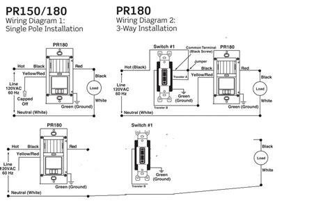 ge  wave   switch wiring diagram wiring wiring
