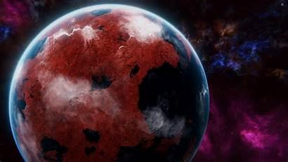 Planet Steam Evolution Pc Wallpapers 3dm Screenshots