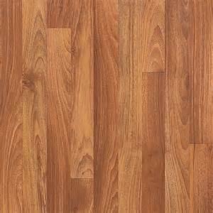 pergo max 7 61 in x 47 59 in brighton walnut laminate flooring at lowe 39 s canada
