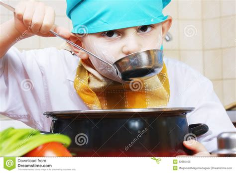test cuisine testing food royalty free stock images image 13985409