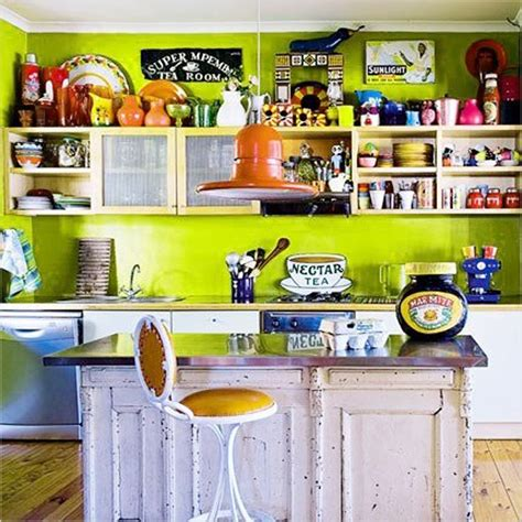 colorful kitchen ideas simply inspiring 10 wonderful kitchen design lines that