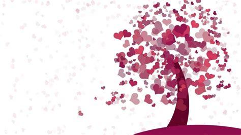 Febrero: ¿Cuándo y por qué se celebra el Día del Amor y la ...