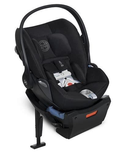 cybex cloud q cybex cloud q sensorsafe infant car seat in stock