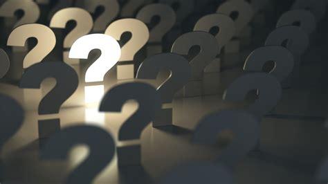 tips   exploratory questions carew international