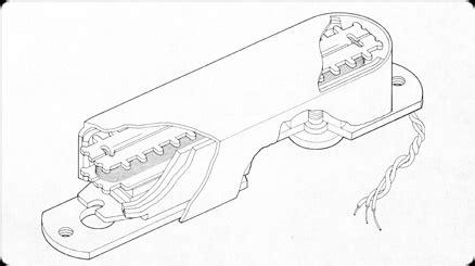 lace sensor wiring diagram strat apktodownloadcom