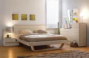 meuble ikea chambre adulte chaioscom With meuble jarraya