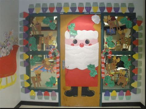 Osu Tulsa Help Desk by 100 Polar Express Door Decorating Ideas Polar