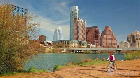 Austin Vacation Travel Guide  Expedia Doovi
