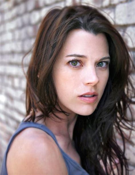 actress elizabeth roberts elizabeth ann roberts criminal minds wiki fandom