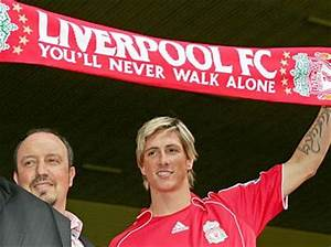 You'll Never Walk Alone - Travel Picture of the week ...