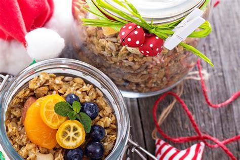 edible christmas gifts netmums