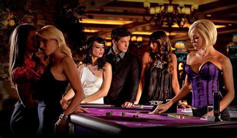las vegas table games las vegas table games blackjack craps roulette more