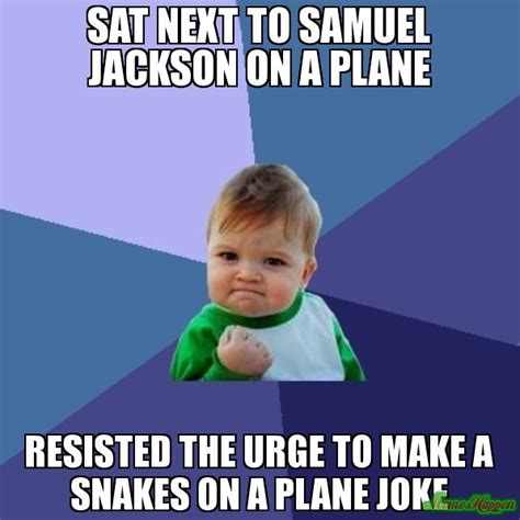 Snakes On A Plane Meme - kimberly hart vp hcb texas alpha phi alumnae