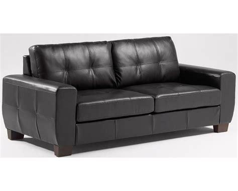 black leather sofa black leather sofa set designs for living room furniture s3net sectional sofas sale s3net