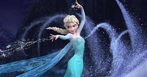 Disney Lâche Quelques Informations Sur La Suite De La