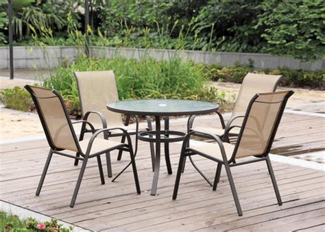 5 solano dining set at menards do you like this
