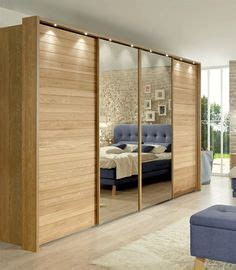 sliding wardrobe doors images sliding wardrobe doors wardrobe closet bed room