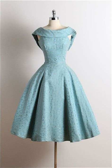 reserved vintage  dress  party dress