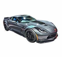 2017 2018 chevrolet corvette prices msrp invoice for 2017 corvette invoice price