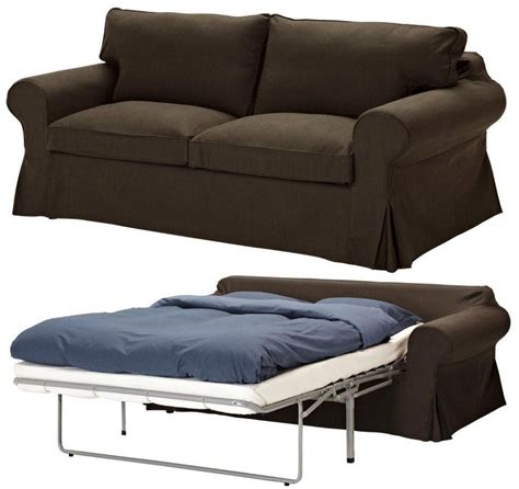 Sleeper Sofa by 20 Top Sleeper Sofas Ikea Sofa Ideas