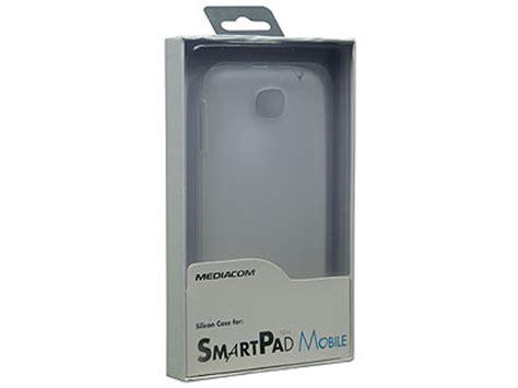 mediacom smartpad mobile custodie smartphone tutte le offerte cascare a fagiolo