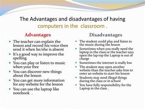 Advantage Of Computer Technology Essay 016 essay exle computer advantages and disadvantages