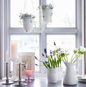 Küche Deko Ikea : einfach spitze planungswelten ~ Michelbontemps.com Haus und Dekorationen