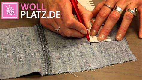 deko aus alten büchern home deko aus alter jeanshose