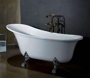 Rigenerare vasca da bagno Termosifoni in ghisa scheda tecnica