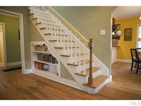Beautiful Homes/home Ideas