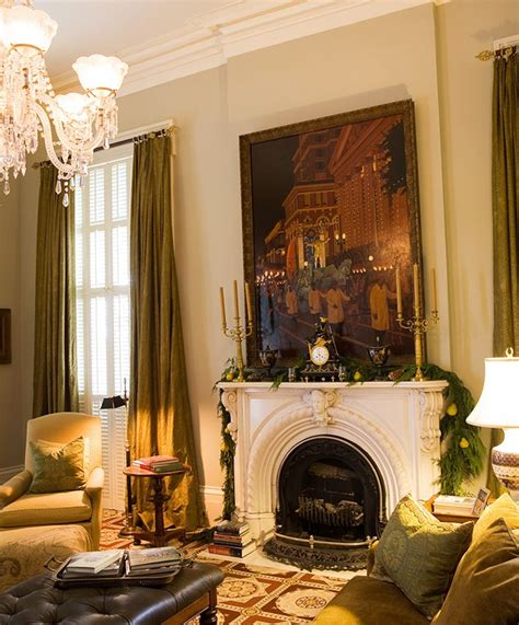 seller joan rivers location east 62nd new york ny