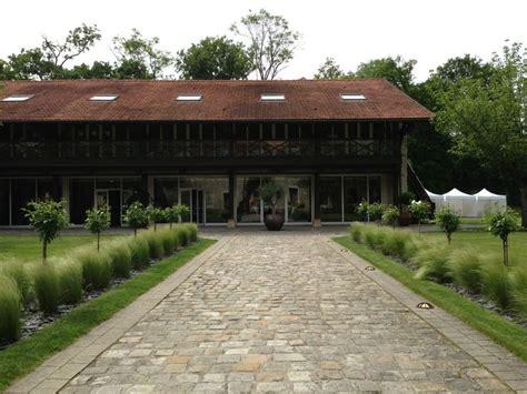 truffaut lisses siege siège truffaut décoration extérieure jardin terasse
