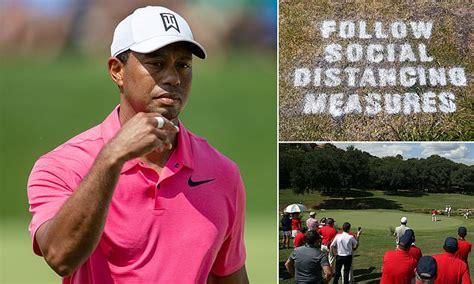 Tiger Woods will miss golf's return in Texas after three ...