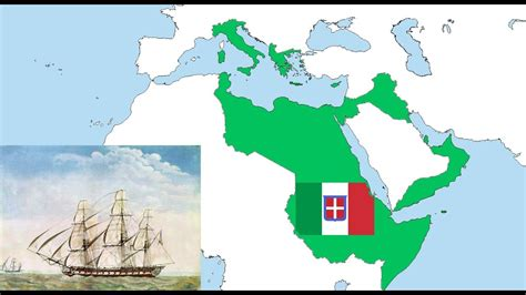 Italy vs turkey, who would win?in this video, we have compared some statistics of the military of these two countries. What if the Italian Army was Good in World War 2?   Doovi