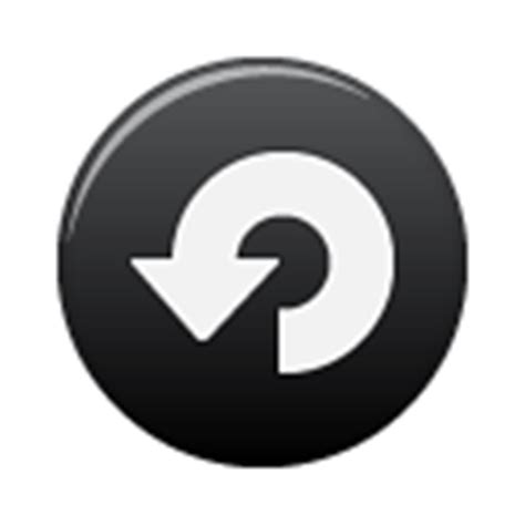 15226 replay button png repeat icons 64 free repeat icon page 1