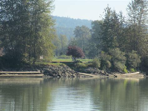 panoramio photo of brae island regional park