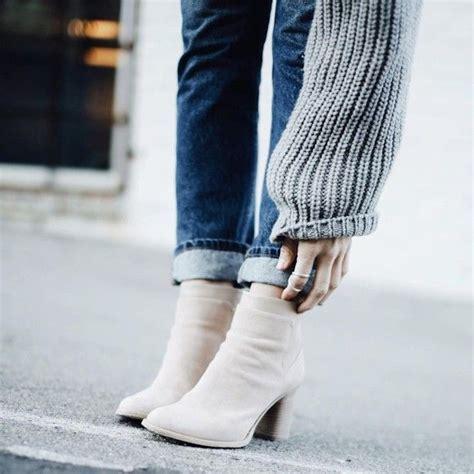 bureau en gros jean talon les 25 meilleures idées de la catégorie jean slim gris sur